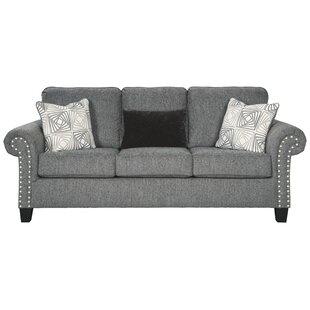 Fine Winston Porter Bridgeforth Sleeper Sofa Build Furniture Lamtechconsult Wood Chair Design Ideas Lamtechconsultcom