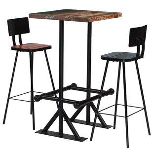 Danita Bar Set By Williston Forge