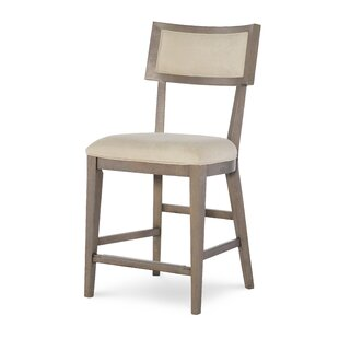 Highline by Rachael Ray Home 42 Bar Stool (Set of 2) Rachael Ray Home