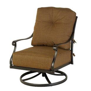 Merlyn Club Rocking Chair
