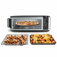 Deals on Shark Foodi Digital Air Fry Oven