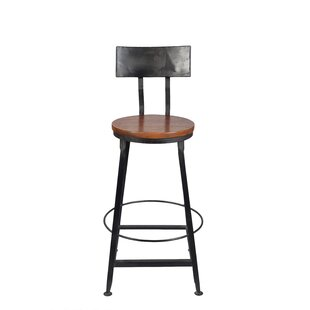 Ifra 30 Bar Stool 17 Stories