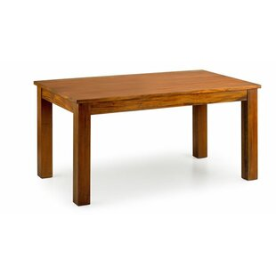 Ciccone Extendable Dining Table By Union Rustic