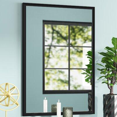 18 X 24 Bathroom Mirror | Wayfair