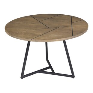 Manan Coffee Table by Union Rustic