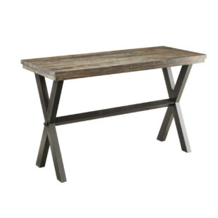 Bethnal Console Table by Gracie Oaks