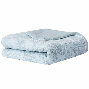 Purchase Luxury Down Alternative Comforter ByDarby Home Co