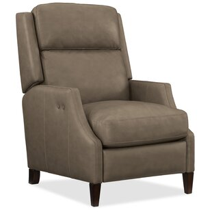 Avery Power Recliner