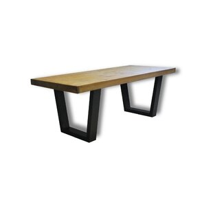 Margret Dining Table By Williston Forge