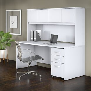 Looking for Studio C 3 Piece Desk Office Suite by Bush Business Furniture