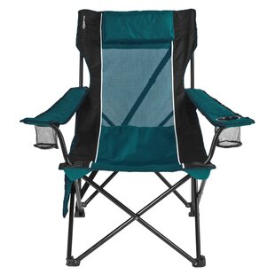 Kijaro Folding Camping Chair
