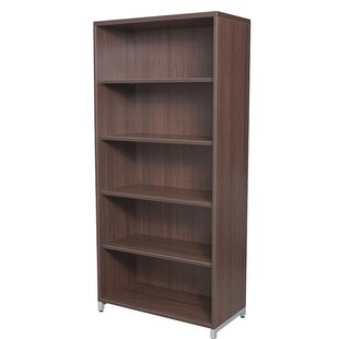 Maverick Standard Bookcase