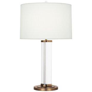 Fineas 29 Table Lamp