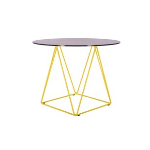 Schuller Dining Table Wrought Studio