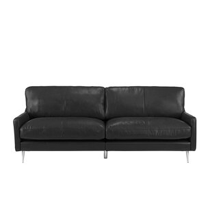 Arvizu Sofa by Williston Forge Best