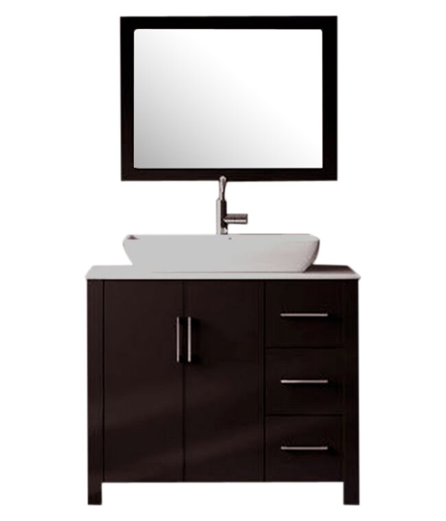free standing bathroom cabinets with sink. gainesville 36\ free standing bathroom cabinets with sink