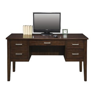 Eaton Desk by Darby Home Co