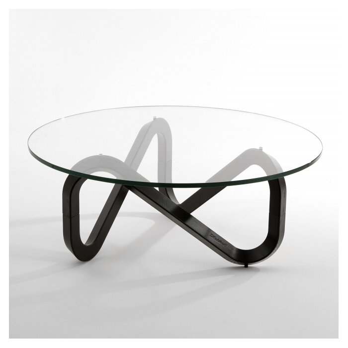 Libra Coffee Table