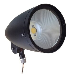 Great Price 1-Light LED Spot Light By Morris Products