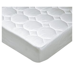 DownTown Company Mattress ..