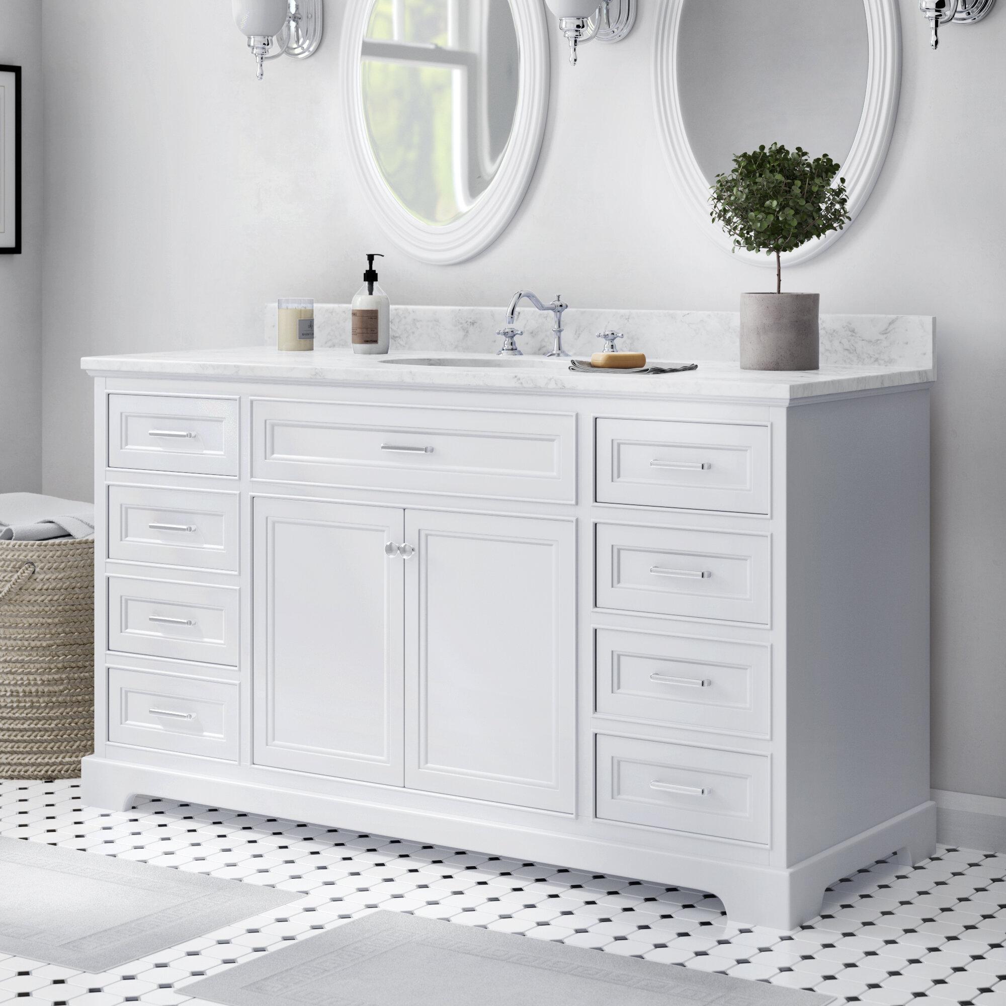 wayfair sink vanity