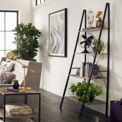 Beachcrest Home Bowerbank Cube Unit Bookcase & Reviews | Wayfair