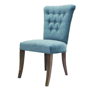 Stella Side Chair