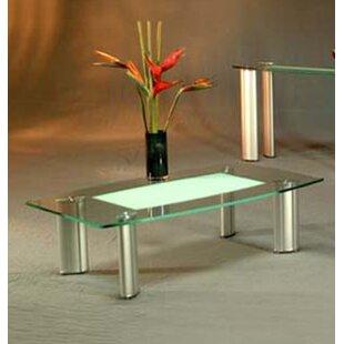 Turcot Coffee Table By Orren Ellis