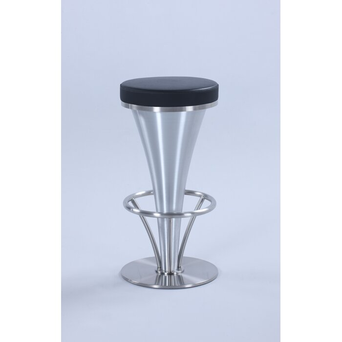 Wondrous Garth Counter Height Bar Stool Gmtry Best Dining Table And Chair Ideas Images Gmtryco
