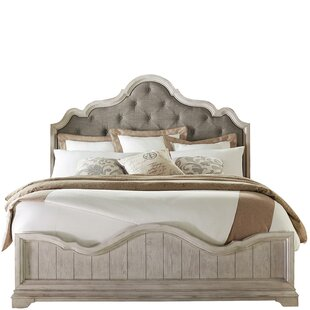 Bedroom Sets For Small Rooms   Wayfair