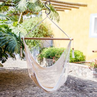 Chair Hammock by Novica