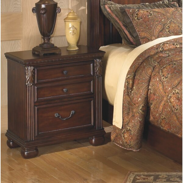 https://go.skimresources.com?id=144325X1609046&xs=1&url=https://www.wayfair.com/furniture/pdp/astoria-grand-rosia-2-drawer-night-stand-w000358583.html