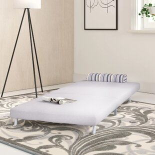 Orlie Chair Bed By Zipcode Design