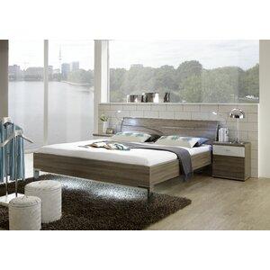 Anpassbares Schlafzimmer-Set Miro, 180 x 200 cm..