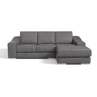 Mohamed Sectional