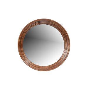 Ibolili Wall Mirror