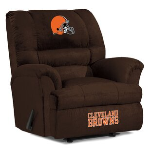 NFL Cleveland Browns NFL Furniture You ll Love  b4d3440b0