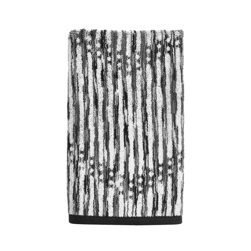 DKNY 100% Cotton Hand Towel