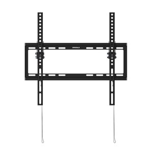 Tilt Wall Mount for 24