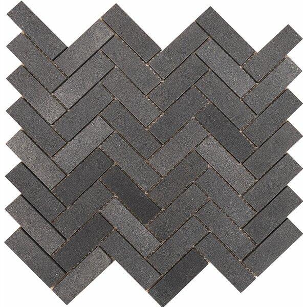 Basalt Tile Wayfair