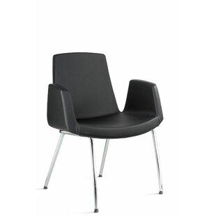 19 Inch Seat Height Chairs Wayfair