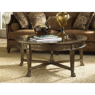 Cachet Coffee Table