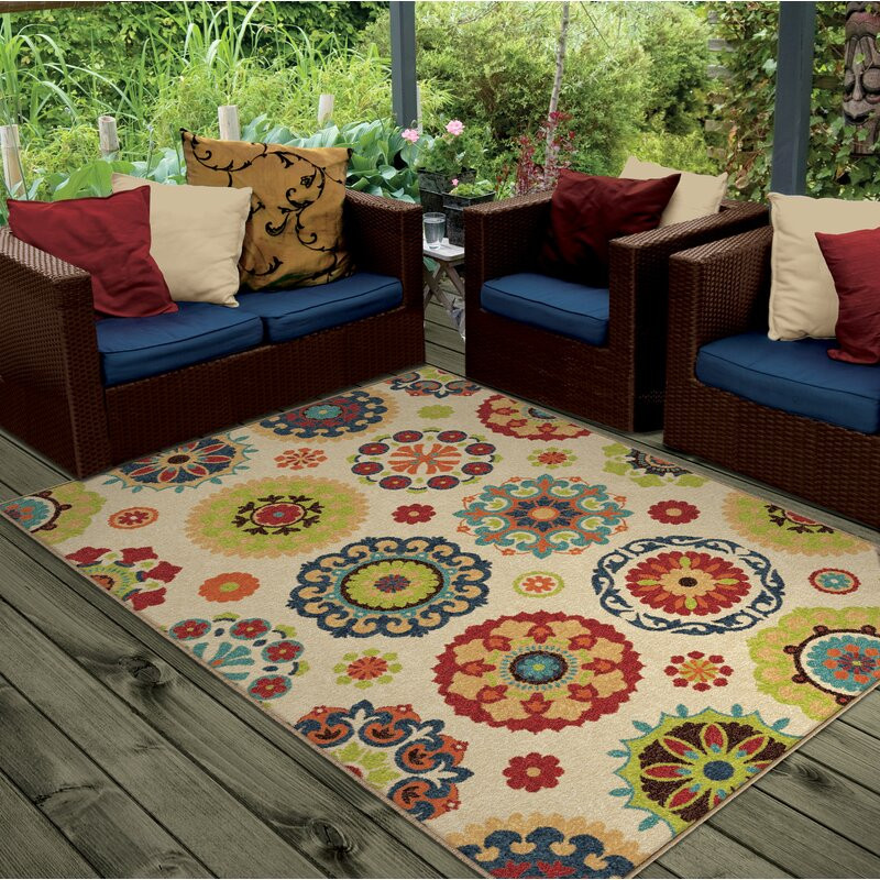 area rugs decorations design collection rug and idea outdoor