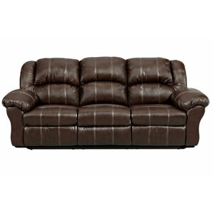 Lizabelle Reclining Sofa by Chelsea Home Furniture
