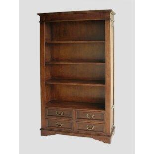 Bernie Standard Bookcase