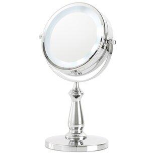 Danielle Creations Danielle Vanity Mirror
