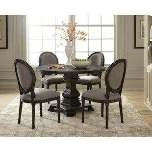 Merrell 5 Piece Dining Set One Allium Way