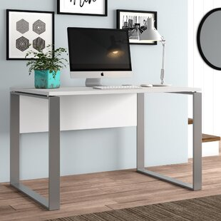 Yesenia Desk By Ebern Designs