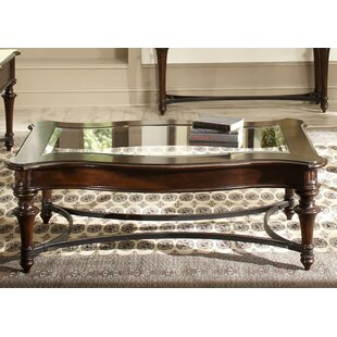 Foxworth Coffee Table