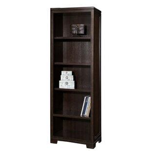 Lomanto Standard Bookcase